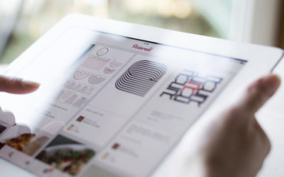 What every business should know about Pinterest