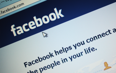 How to check your competitors ads on Facebook