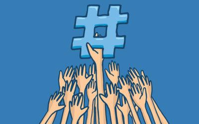 Must-do Twitter Marketing Tips for Businesses