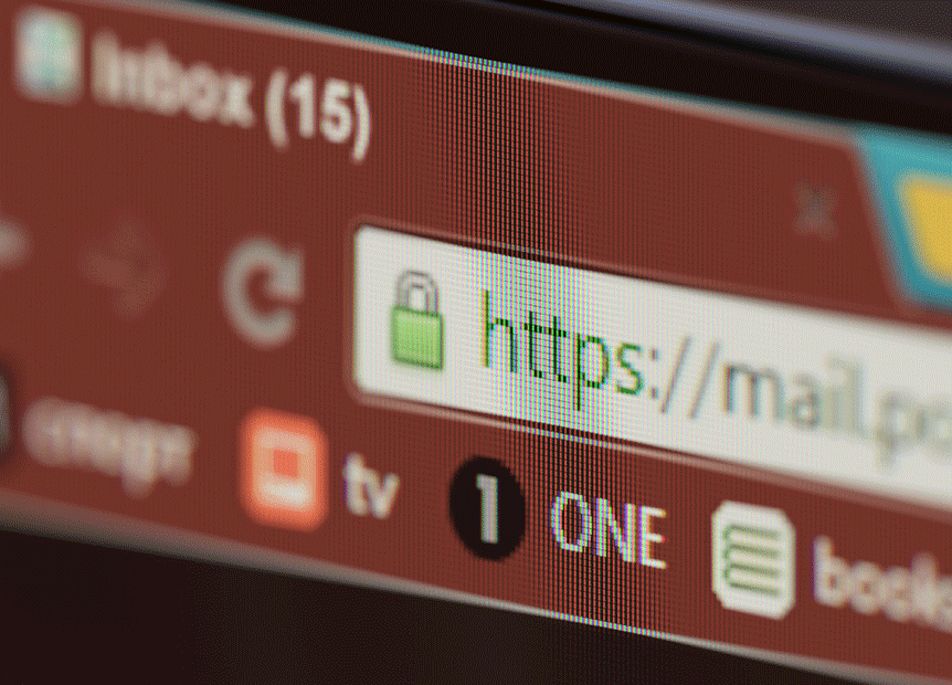 Why you should consider using HTTPS on your website
