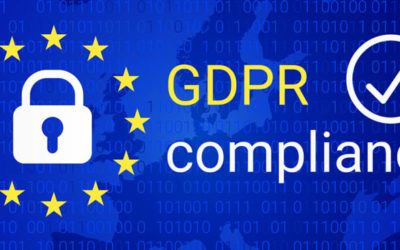 Is your marketing data compliant for GDPR?